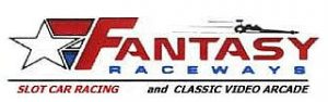 Fantasy Raceways